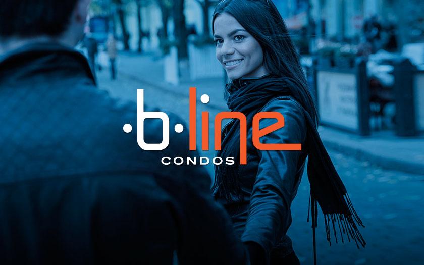 •B•Line Condos